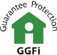 GGFI Guarantee Protection