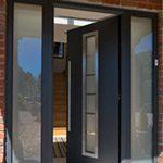 Orgin_Front_Door