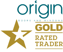 Origin Gold Rated Trader