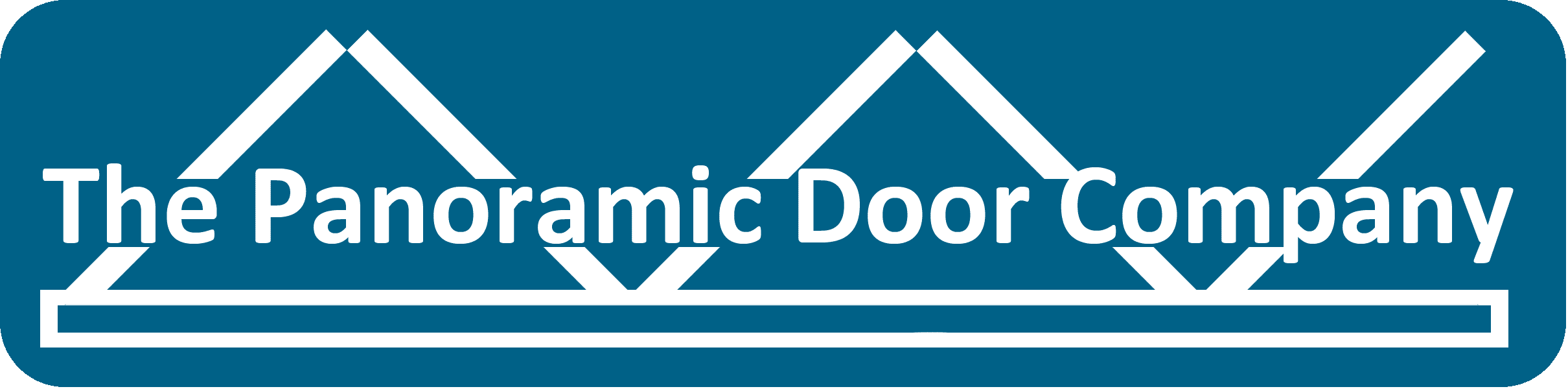 The Panoramic Door Company