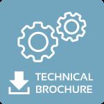 Origin Residential Doors Techincal Brochure