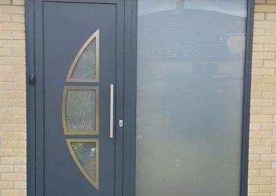 Glide-S-Haus-Door-4