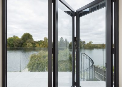 Origin_Bifold_Doors_Gable11