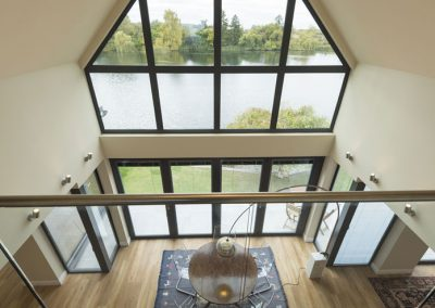 Origin_Bifold_Doors_Gable_1