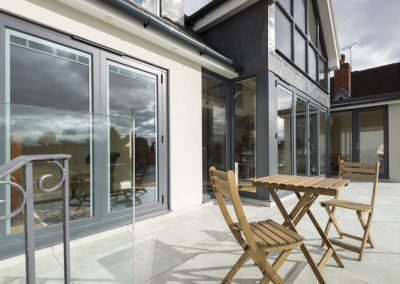 Origin_Bifold_Doors_Gable_6
