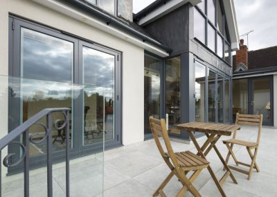 Origin_Bifold_Doors_Gable_7