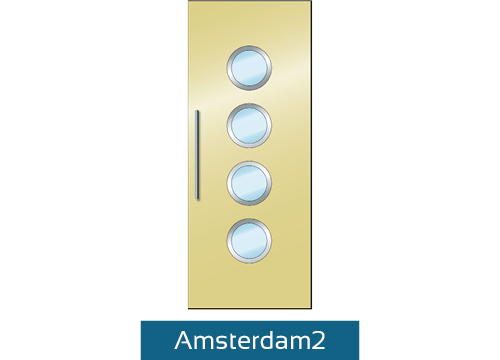 pdc_haus_door_Amsterdam2