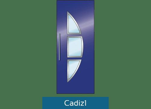 pdc_haus_door_Cadiz1