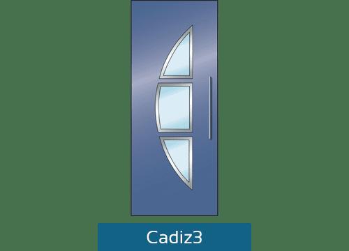 pdc_haus_door_Cadiz3