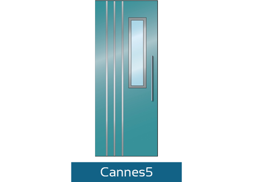 pdc_haus_door_Cannes5