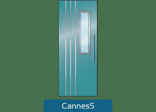 pdc_haus_door_Cannes5