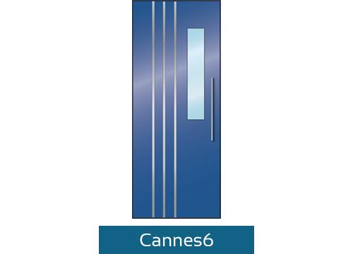 pdc_haus_door_Cannes6