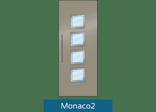 pdc_haus_door_Monaco2