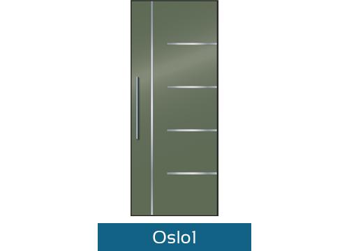 pdc_haus_door_Oslo1