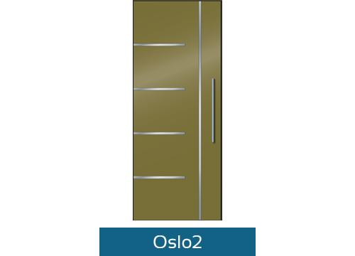 pdc_haus_door_Oslo2