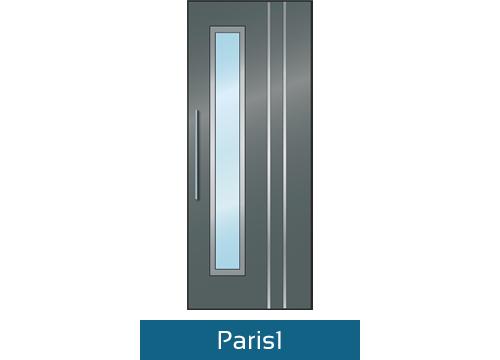 pdc_haus_door_Paris1