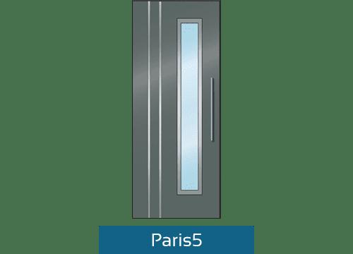pdc_haus_door_Paris5