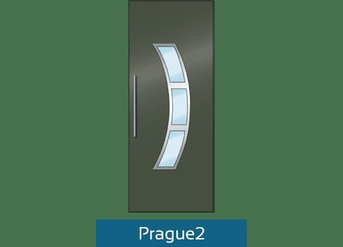 pdc_haus_door_Prague2