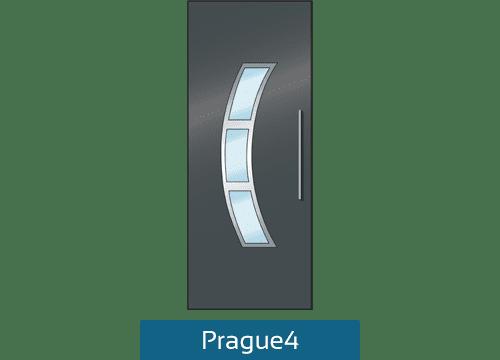pdc_haus_door_Prague4