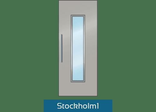 pdc_haus_door_Stockholm1