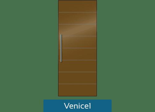pdc_haus_door_Venice1