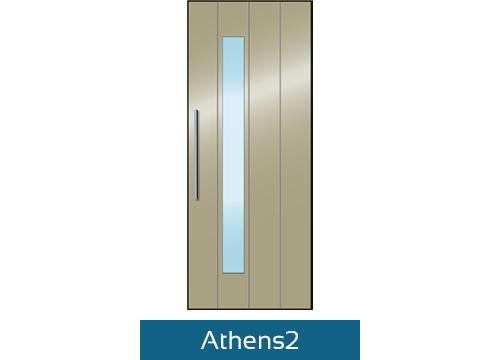 pdc_haus_door_athens2