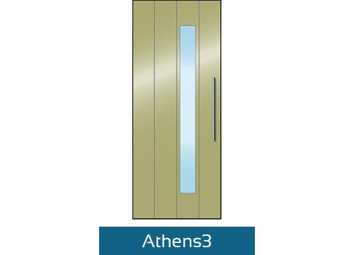 pdc_haus_door_athens3