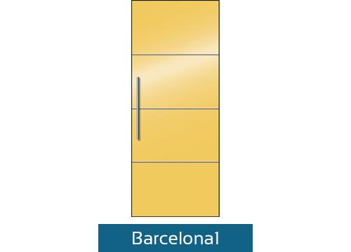 pdc_haus_door_barcelona1