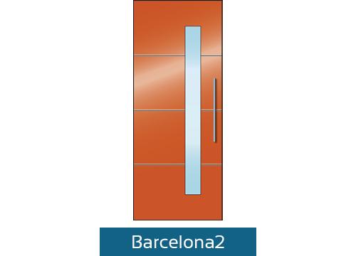 pdc_haus_door_barcelona2