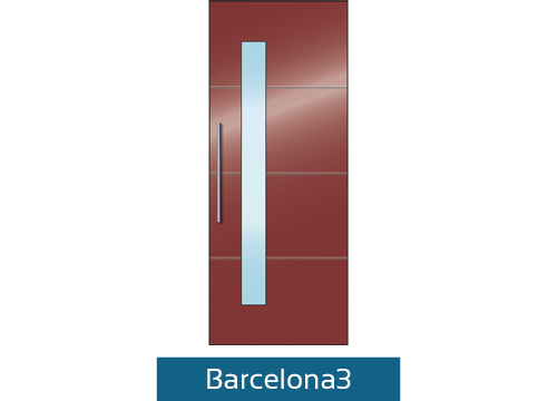 pdc_haus_door_barcelona3