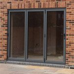 Orgin_Bifold_Door