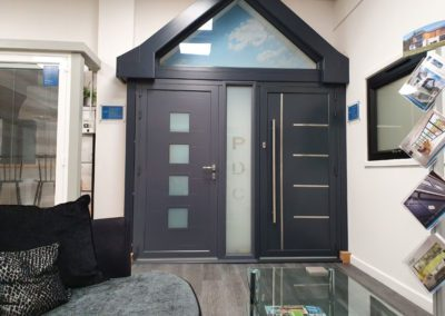 Swindon-Showroom-11