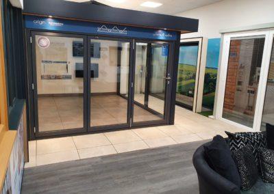Swindon-Showroom-14