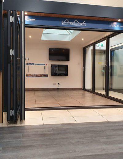 Swindon-Showroom-19