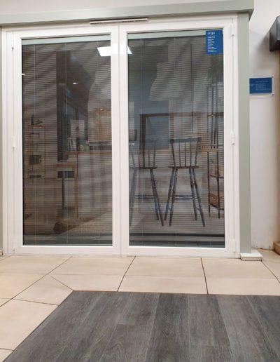 Swindon-Showroom-2
