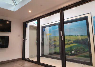 Swindon-Showroom-22