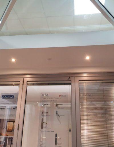 Swindon-Showroom-26