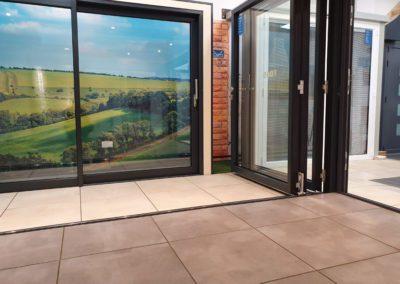 Swindon-Showroom-28