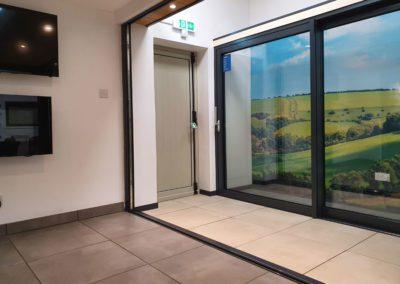Swindon-Showroom-31