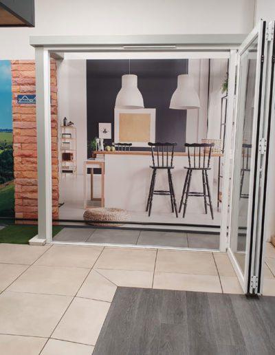 Swindon-Showroom-40
