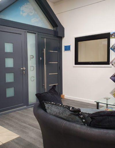 Swindon-Showroom-9