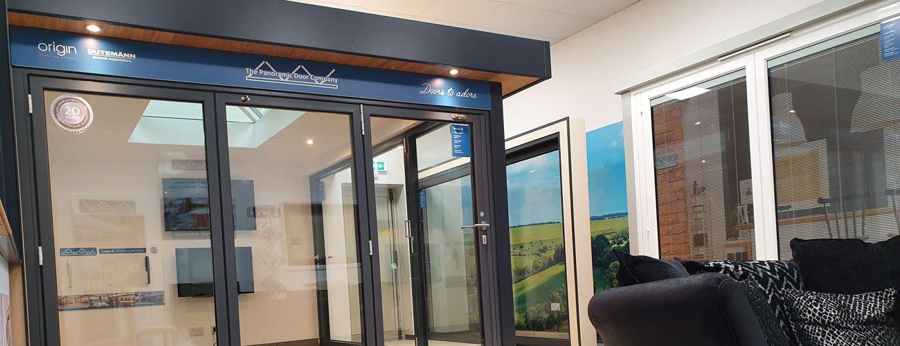 Swindon-Showroom-BANNER